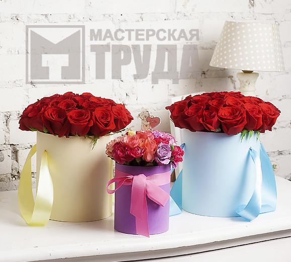 Оригинальный подарок Екатеринбург - Заказать оригинальные и 54
